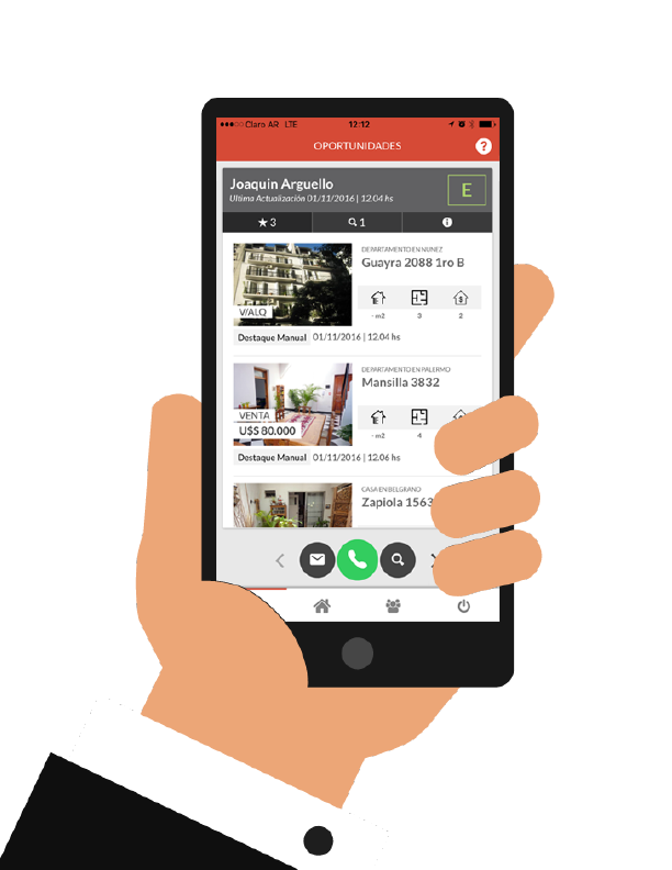 app_mobile_tokkobroker